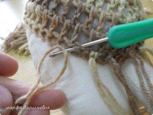 мастер-класс по пошиву текстильной куклы (21) (520x390, 101Kb)