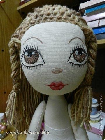 мастер-класс по пошиву текстильной куклы (25) (360x480, 100Kb)