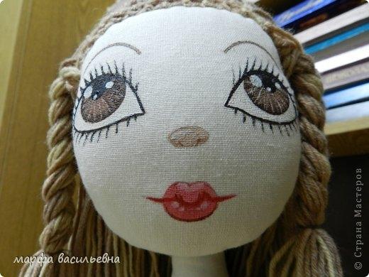 мастер-класс по пошиву текстильной куклы (27) (520x390, 115Kb)