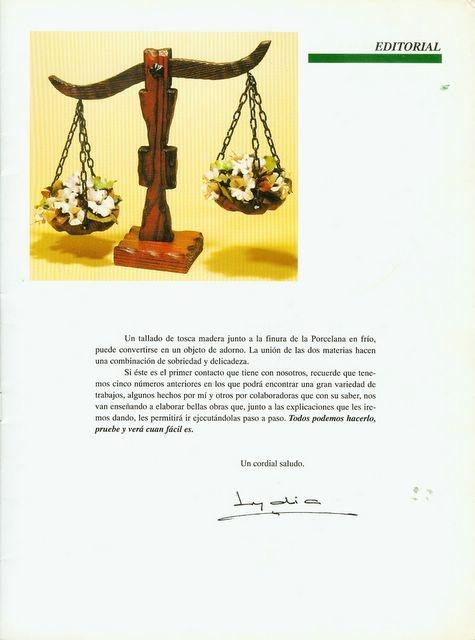 Pg 01b— Editorial (475x640, 101Kb)