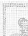 Превью 0 (545x700, 287Kb)