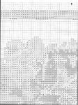 Превью 2 (523x700, 340Kb)