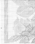 Превью 5 (554x700, 351Kb)