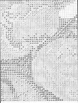 Превью 7 (530x700, 400Kb)