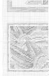 Превью 9 (455x700, 297Kb)