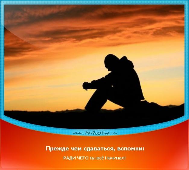 0_dde9e_6046690f_XL (627x565, 193Kb)