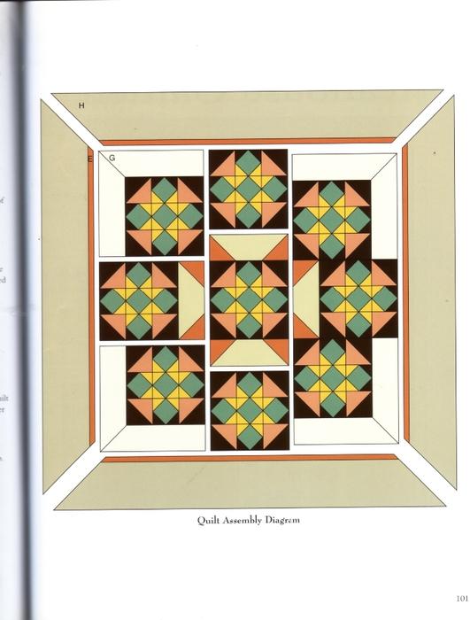 Image40 (531x700, 193Kb)