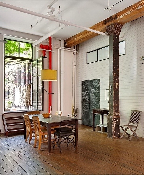 inspiring-shabby-chic-loft-with-rustic-and-bohemian-touches-3 (560x682, 311Kb)