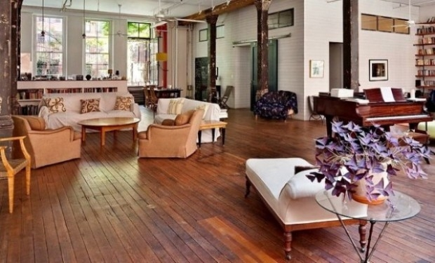inspiring-shabby-chic-loft-with-rustic-and-bohemian-touches-5-620x375 (620x375, 153Kb)