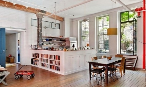 inspiring-shabby-chic-loft-with-rustic-and-bohemian-touches-7-620x370 (620x370, 141Kb)