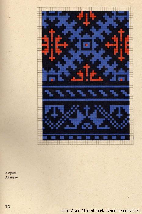 cimduraksti001 (466x700, 196Kb)