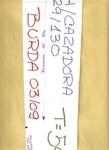 Превью PATRON-GRATIS-TRENCH129-CAZADORA130-TALLA-54-BURDA0004 (371x510, 90Kb)