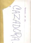 Превью PATRON-GRATIS-TRENCH129-CAZADORA130-TALLA-54-BURDA0008 (371x510, 57Kb)