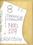 Превью PATRON-GRATIS-TRENCH129-CAZADORA130-TALLA-54-BURDA0012 (371x510, 94Kb)