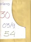 Превью PATRON-GRATIS-TRENCH129-CAZADORA130-TALLA-54-BURDA0015 (371x510, 71Kb)
