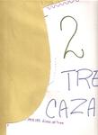 Превью PATRON-GRATIS-TRENCH129-CAZADORA130-TALLA-54-BURDA0023 (371x510, 68Kb)