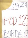 Превью PATRON-GRATIS-TRENCH129-CAZADORA130-TALLA-54-BURDA0025 (371x510, 79Kb)