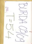 Превью PATRON-GRATIS-TRENCH129-CAZADORA130-TALLA-54-BURDA0027 (371x510, 66Kb)
