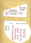 Превью PATRON-GRATIS-TRENCH129-CAZADORA130-TALLA-54-BURDA0038 (371x510, 103Kb)