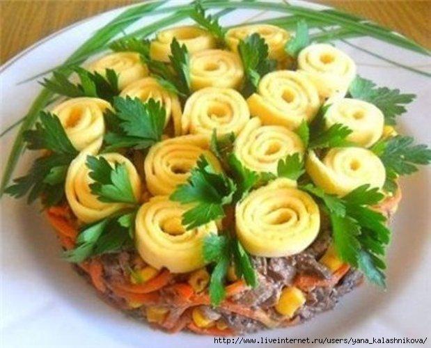 salad_cvttochnaya_obgora (619x500, 147Kb)
