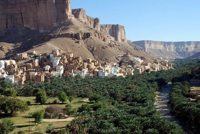 Socotra18 (700x469, 290Kb)