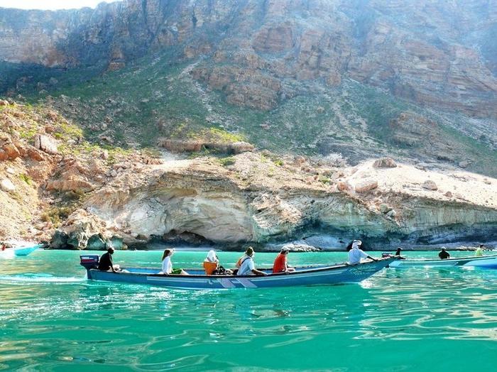 Socotra24 (700x524, 339Kb)