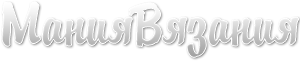 logo (300x64, 22Kb)