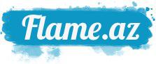 4234487_logo (223x92, 18Kb)