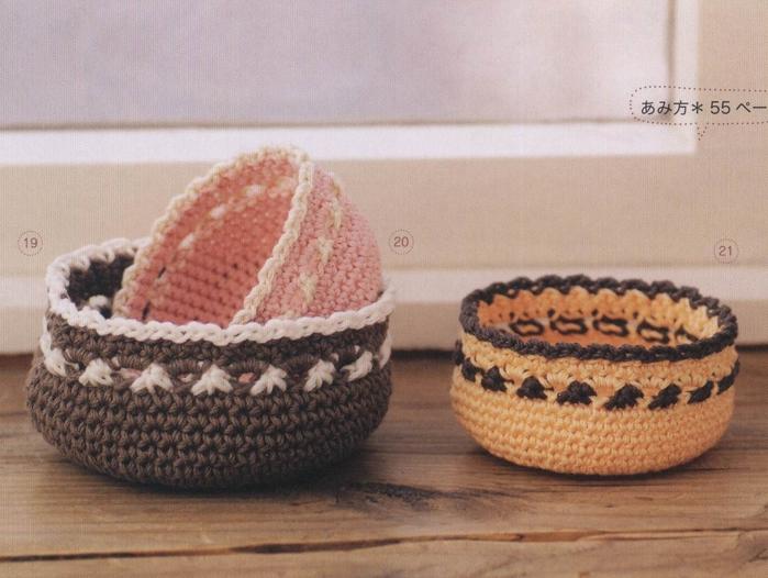 Crochet of Bags 572 (55) (700x526, 269Kb)