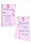 Превью molde-patron-falda-112-burda-010001 (361x510, 78Kb)