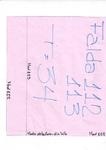 Превью molde-patron-falda-112-burda-010010 (361x510, 70Kb)