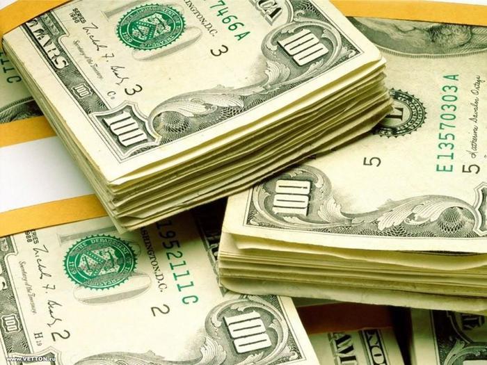 фриланс, как заработать в интернете, заработок в интернете, как заработать, фрилансерам, блог, что такое фриланс, дополнительный заработок/4203019_1267514338_files_money (700x525, 79Kb)