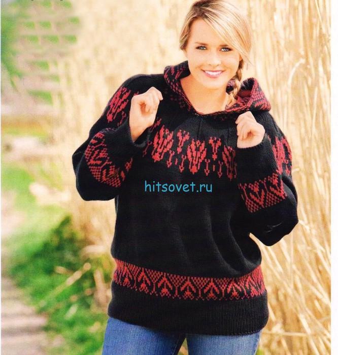 pulover9 (666x700, 130Kb)