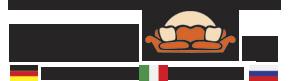 logo (290x81, 12Kb)