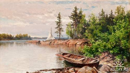 1380611781_the-rowing-boat (1) (500x282, 88Kb)