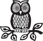 Превью owl (700x672, 203Kb)
