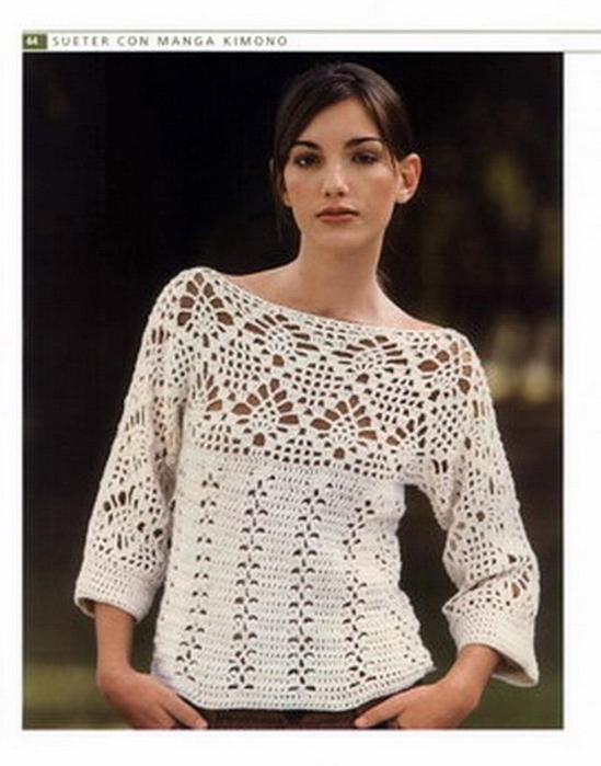 пуловер (549x700, 227Kb)