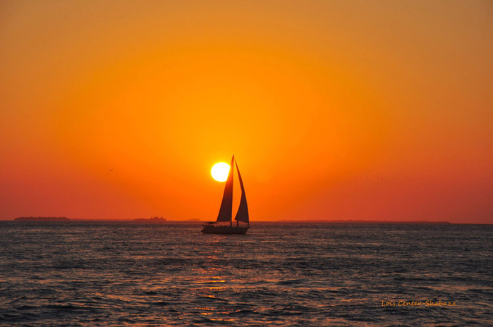 Sunset-Sail1 (700x464, 269Kb)