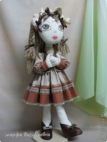 выкройка одежды для текстильной куклы (13) (360x480, 81Kb)