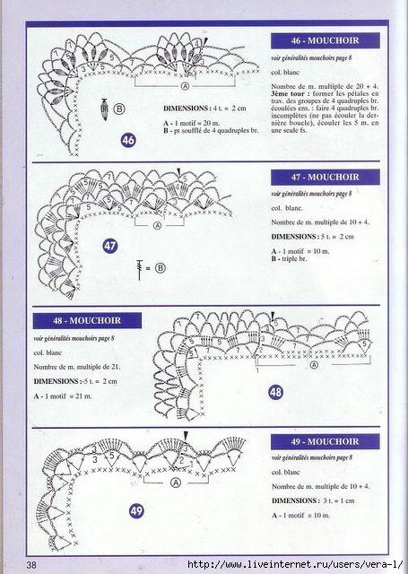 MMdentelle-038 (455x640, 183Kb)