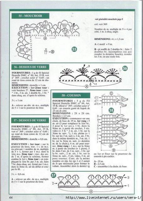 MMdentelle-044 (455x640, 215Kb)