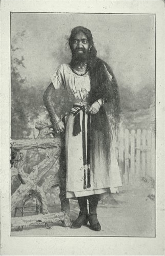 бородатые женщины фото (322x500, 78Kb)