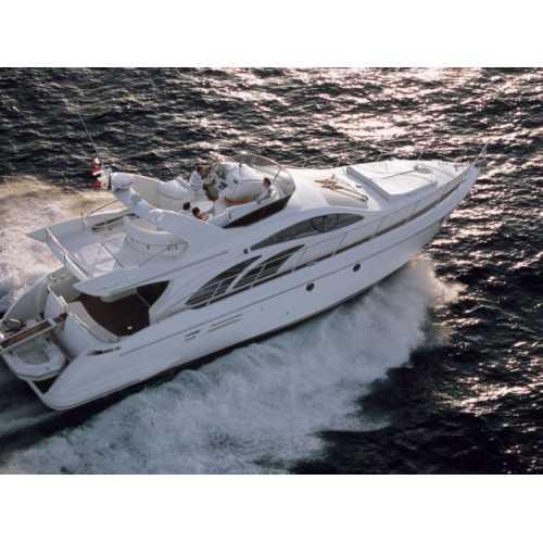 Чем руководствоваться при покупке яхты (500x500, 30Kb)