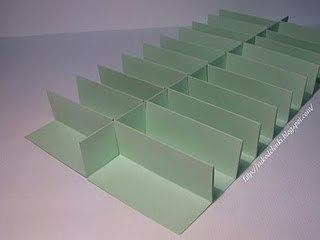 коробка.jpg2 (320x240, 8Kb)