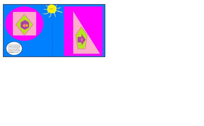 3838455_karta_4 (700x434, 70Kb)