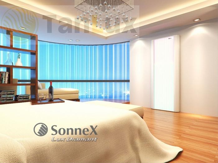 Солярий SonneX Lux Diamant  (4) (700x525, 247Kb)