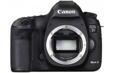 canon_eos_5d_mark_iii_body (230x148, 19Kb)