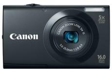 canon-powershot-a3400_3 (230x148, 16Kb)