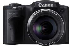 canon-powershot-sx500-sx160-cameras-0_1 (230x148, 19Kb)