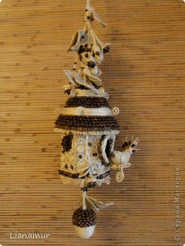 кофейный домик для птички (2) (360x480, 101Kb)